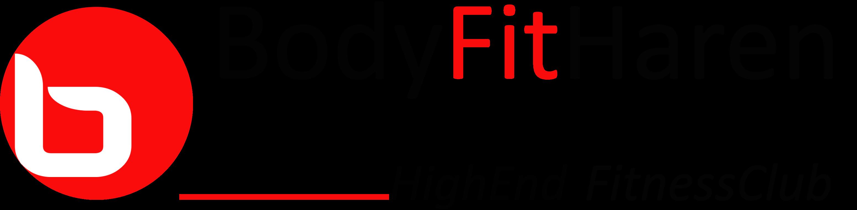 FitnessClub BodyFitHaren